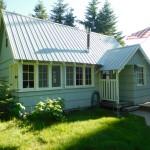 Seaquist Real Estate, Milton Freewater, Oregon | EOHomes